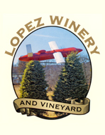Lopez Winery and Vinyard