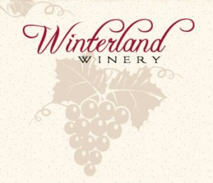 Winterland Winery