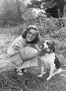 Lillian Gardner